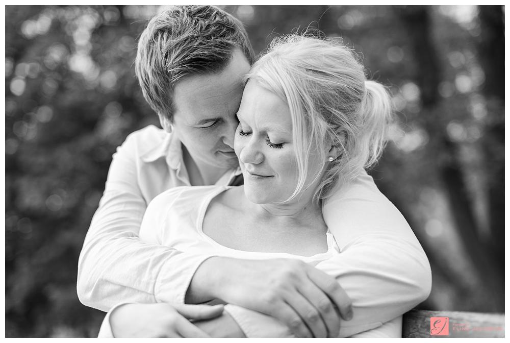 Forlovelse bilder Drøbak Fotograf