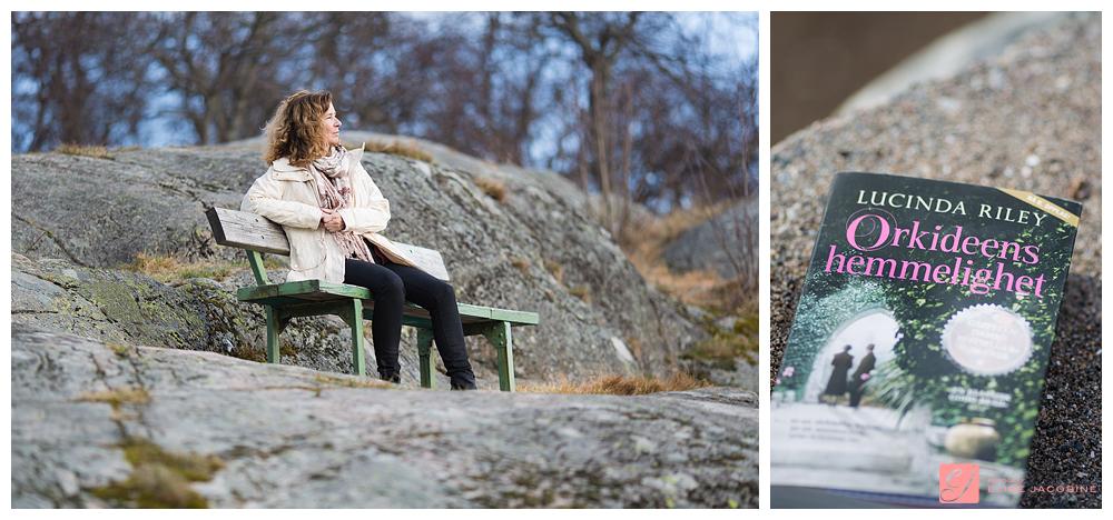 Bilder av Monika i Badeparken