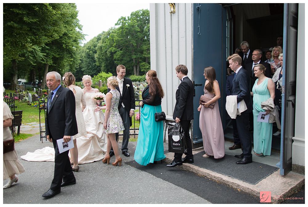 Bryllup_47
