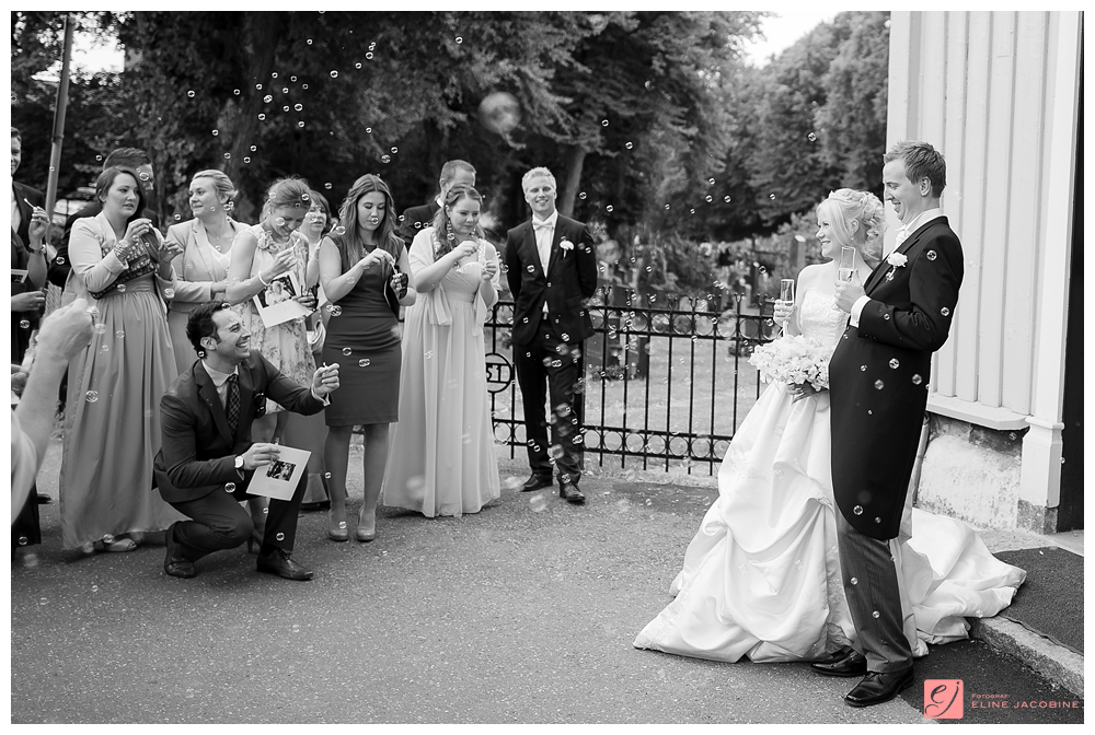 Bryllup_52