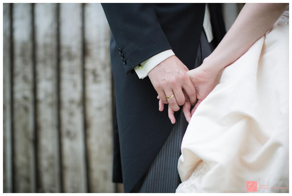 Bryllup_54