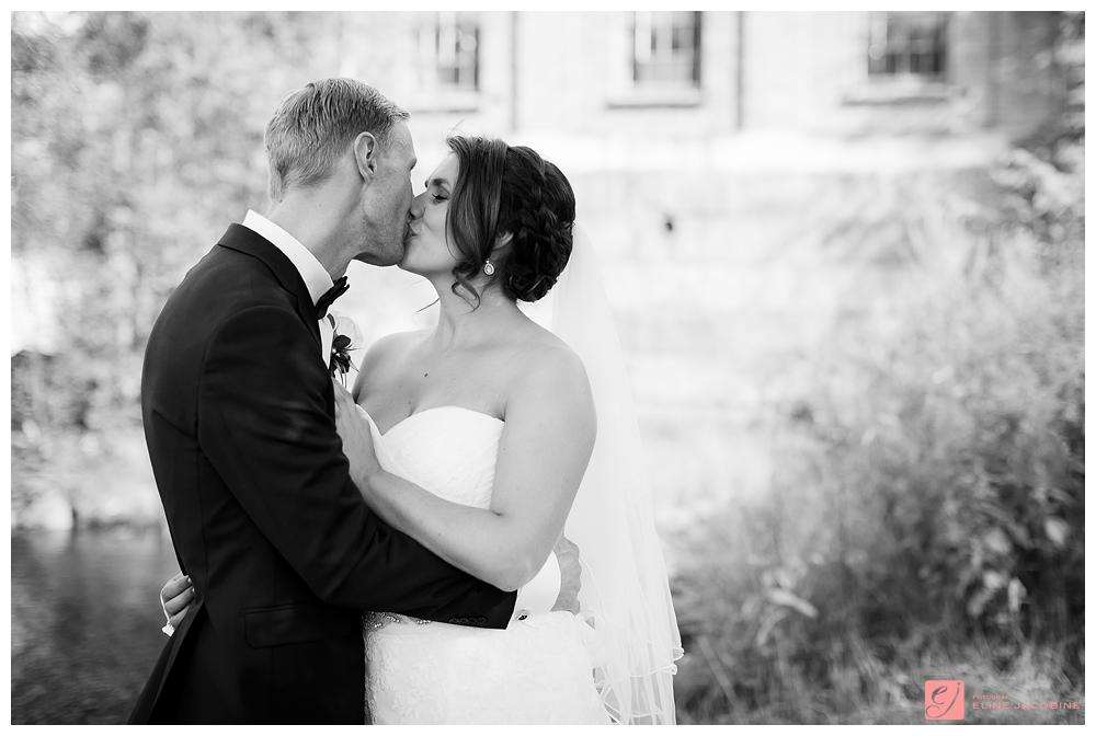 Bryllups bilder Frysja
