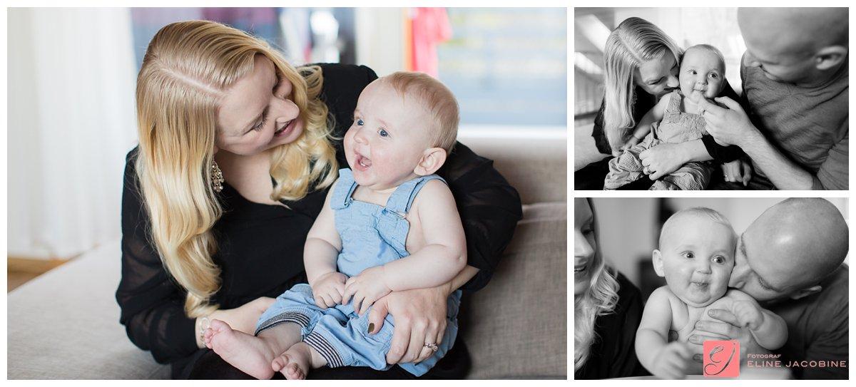 Babyfotografering_livsstilfotografering_Oslo_Fotograf_Eline_Jacobine_0016
