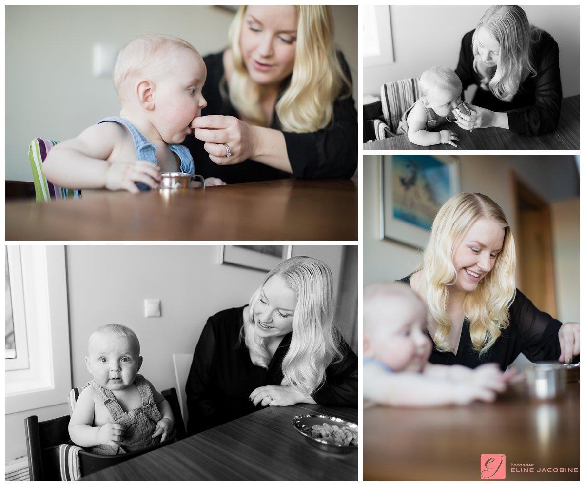Babyfotografering_livsstilfotografering_Oslo_Fotograf_Eline_Jacobine_0018