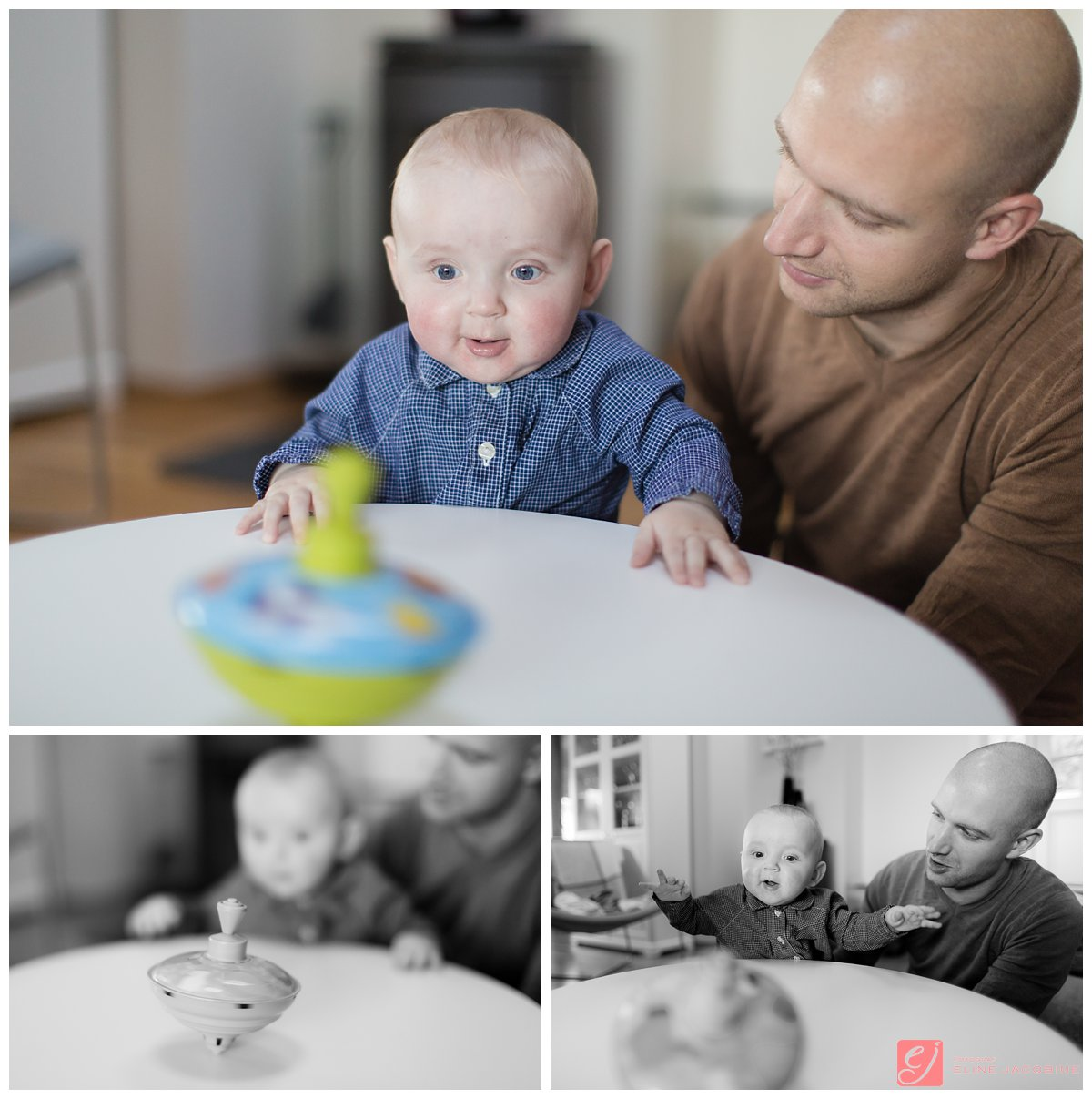 Babyfotografering_livsstilfotografering_Oslo_Fotograf_Eline_Jacobine_0019