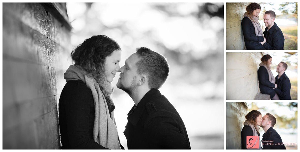 Kjærestefotografering_livsstilfotografering_Oslo_Fotograf_Eline_Jacobine_003