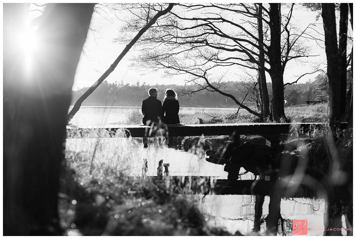 Kjærestefotografering_livsstilfotografering_Oslo_Fotograf_Eline_Jacobine_004