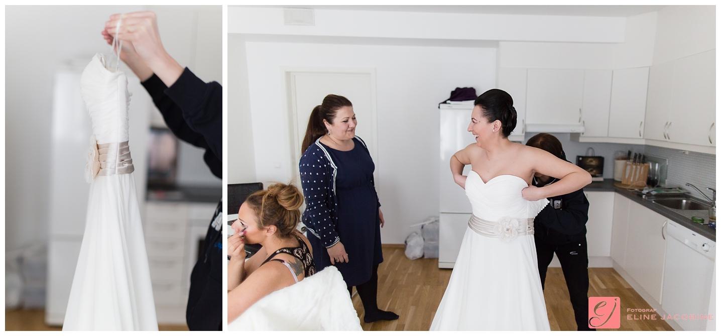 Akershus-Festning-Bryllupsfotografering-Fotograf-Eline-Jacobine-Mirnela-og-Alen_0006