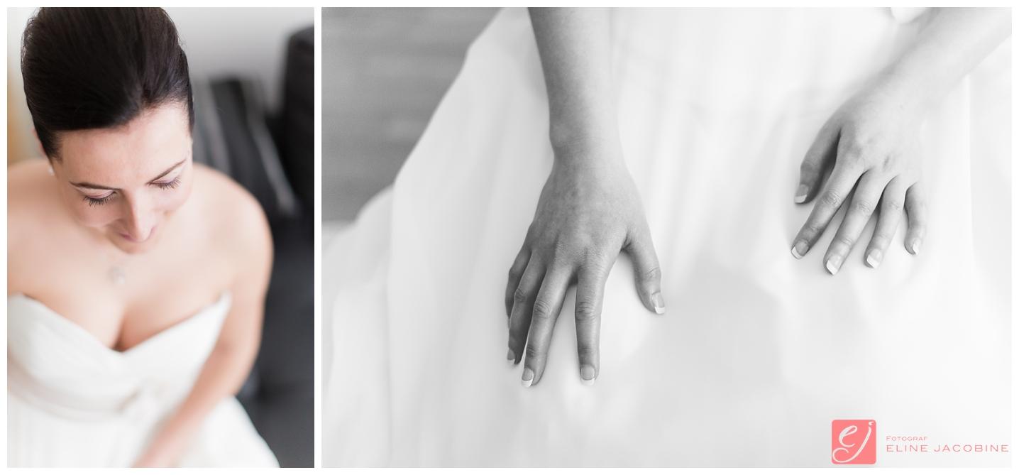 Akershus-Festning-Bryllupsfotografering-Fotograf-Eline-Jacobine-Mirnela-og-Alen_0021