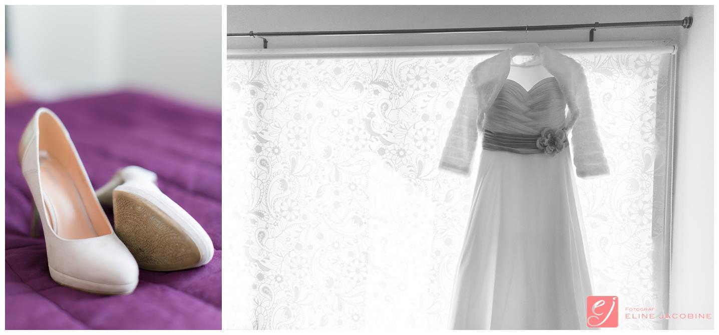 Akershus-Festning-Bryllupsfotografering-Fotograf-Eline-Jacobine-Mirnela-og-Alen_0032