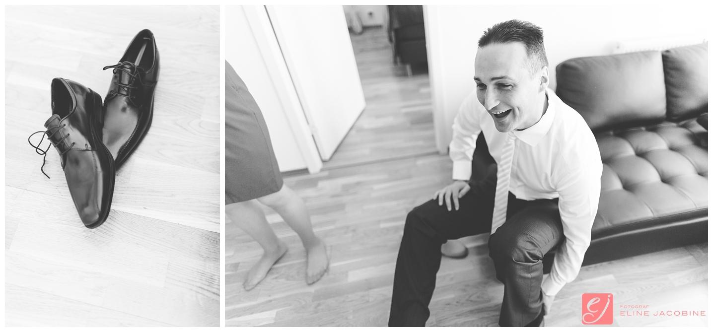 Akershus-Festning-Bryllupsfotografering-Fotograf-Eline-Jacobine-Mirnela-og-Alen_0033