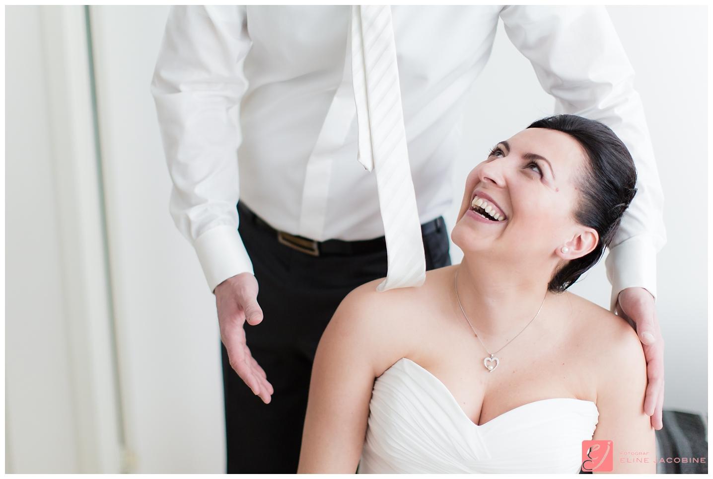 Akershus-Festning-Bryllupsfotografering-Fotograf-Eline-Jacobine-Mirnela-og-Alen_0034