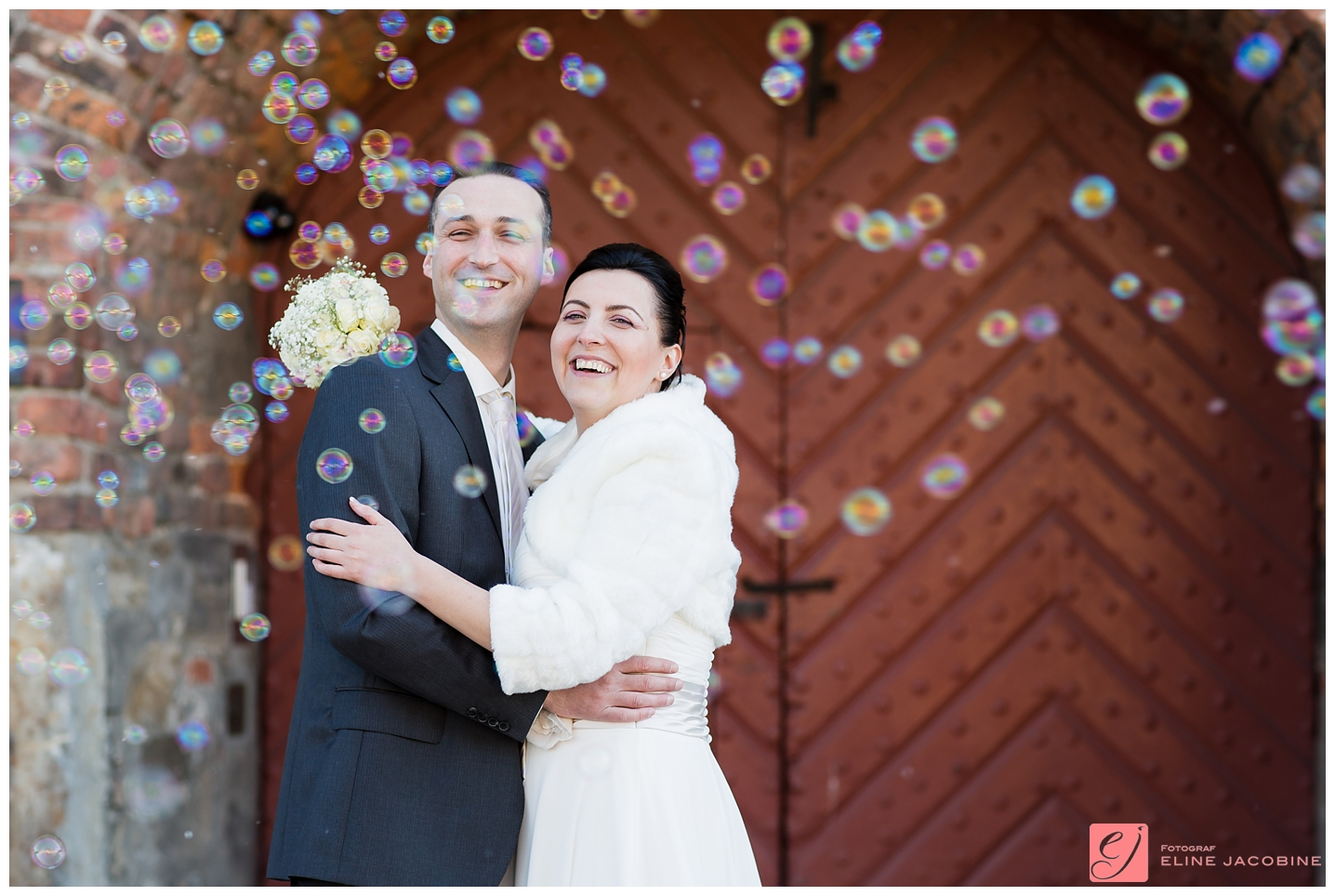 Akershus-Festning-Bryllupsfotografering-Fotograf-Eline-Jacobine-Mirnela-og-Alen_0035