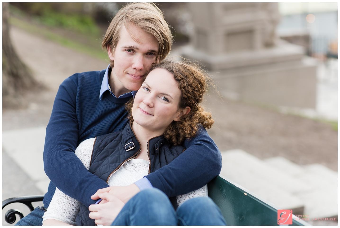 Kjærestefotografering-i-Oslo-Fotograf-Eline-Jacobine-Liselott-og-Axel_0015