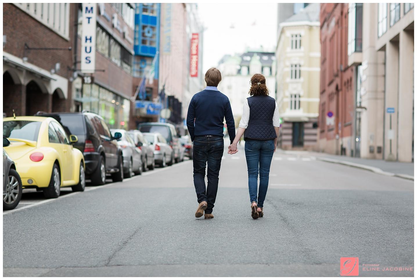 Kjærestefotografering-i-Oslo-Fotograf-Eline-Jacobine-Liselott-og-Axel_0016