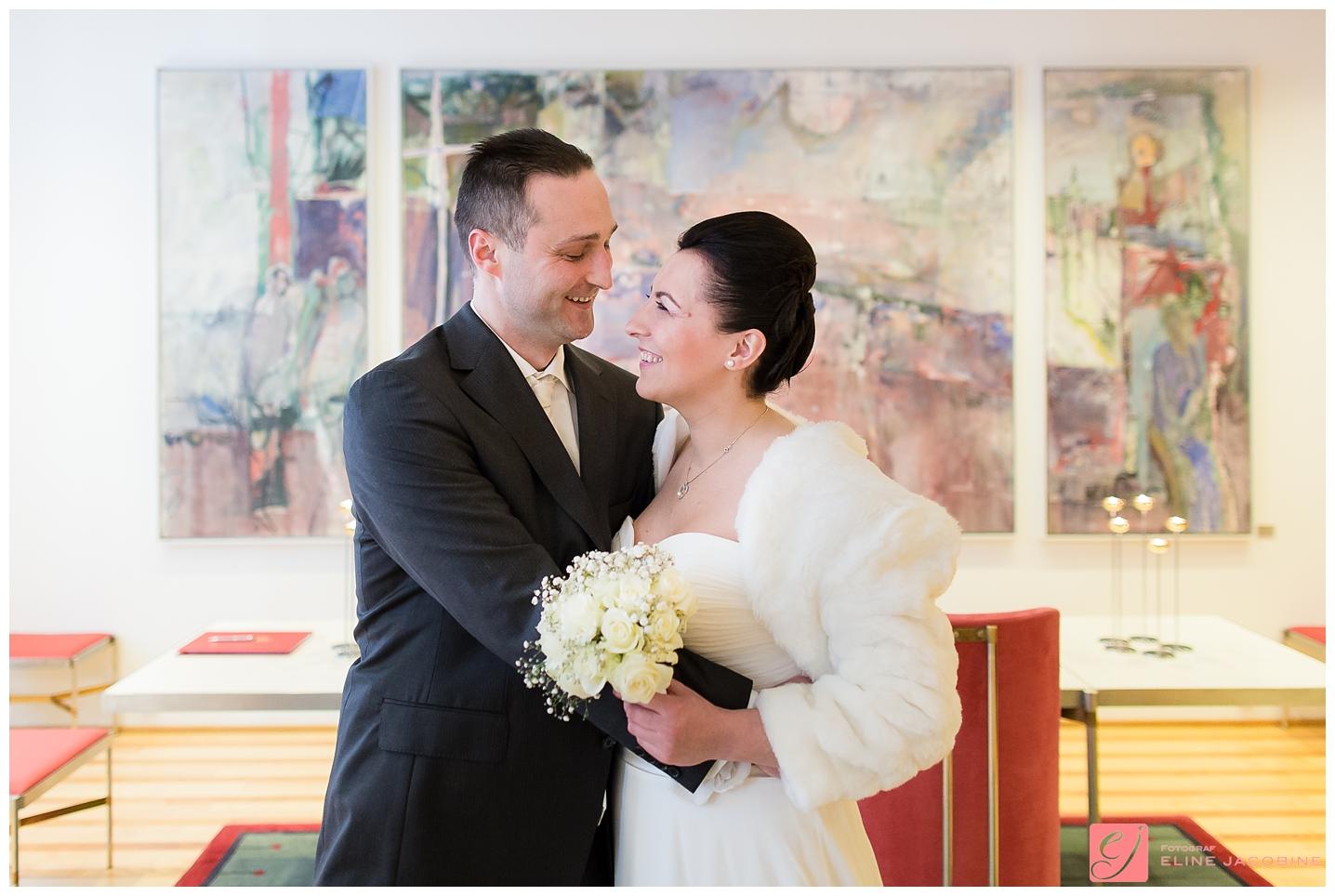 Oslo-Tinghuset-Bryllupsfotografering-Fotograf-Eline-Jacobine-Mirnale-og-Alen_0008