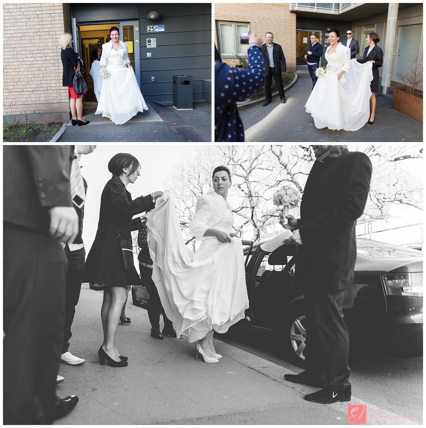 Oslo-Tinghuset-Bryllupsfotografering-Fotograf-Eline-Jacobine-Mirnela-og-Alen_0022