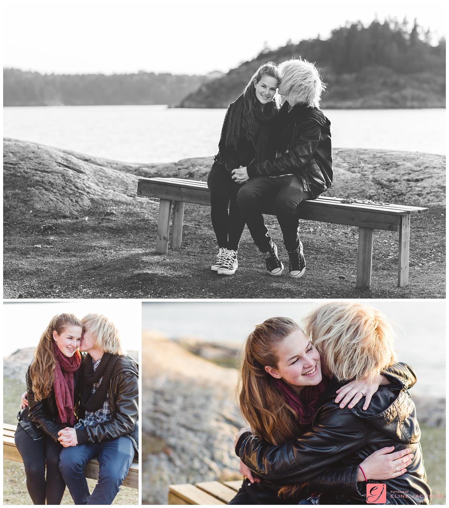 Son-Kjærestefotografering-Fotograf-Eline-Jacobine-Lene-og-Morten_0011
