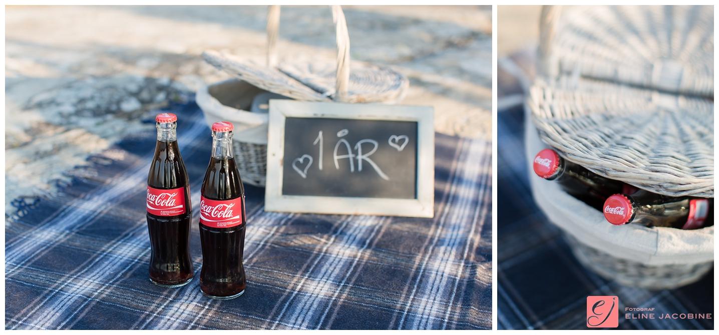 Son-Kjærestefotografering-Fotograf-Eline-Jacobine-Lene-og-Morten_0013
