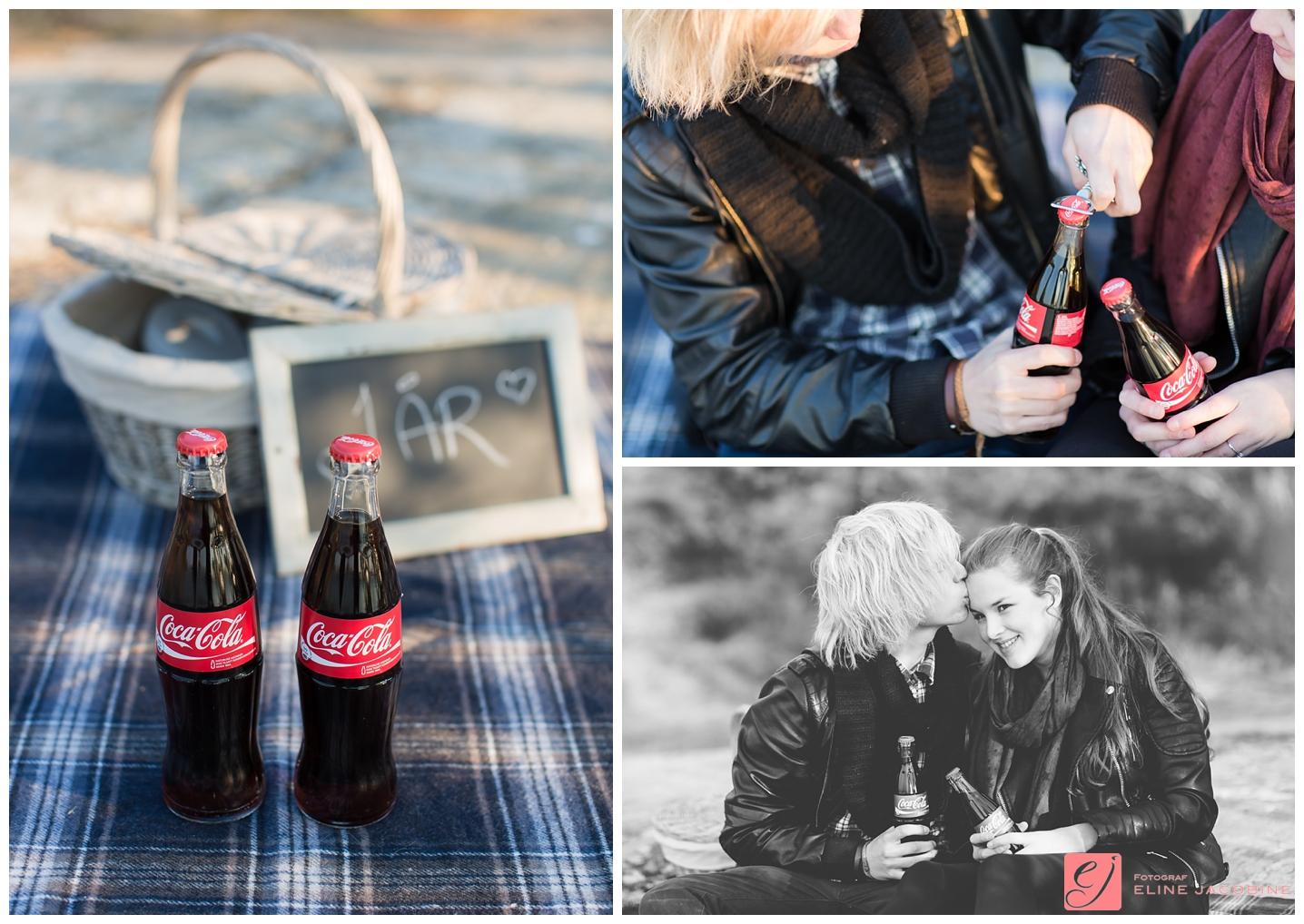 Son-Kjærestefotografering-Fotograf-Eline-Jacobine-Lene-og-Morten_0014
