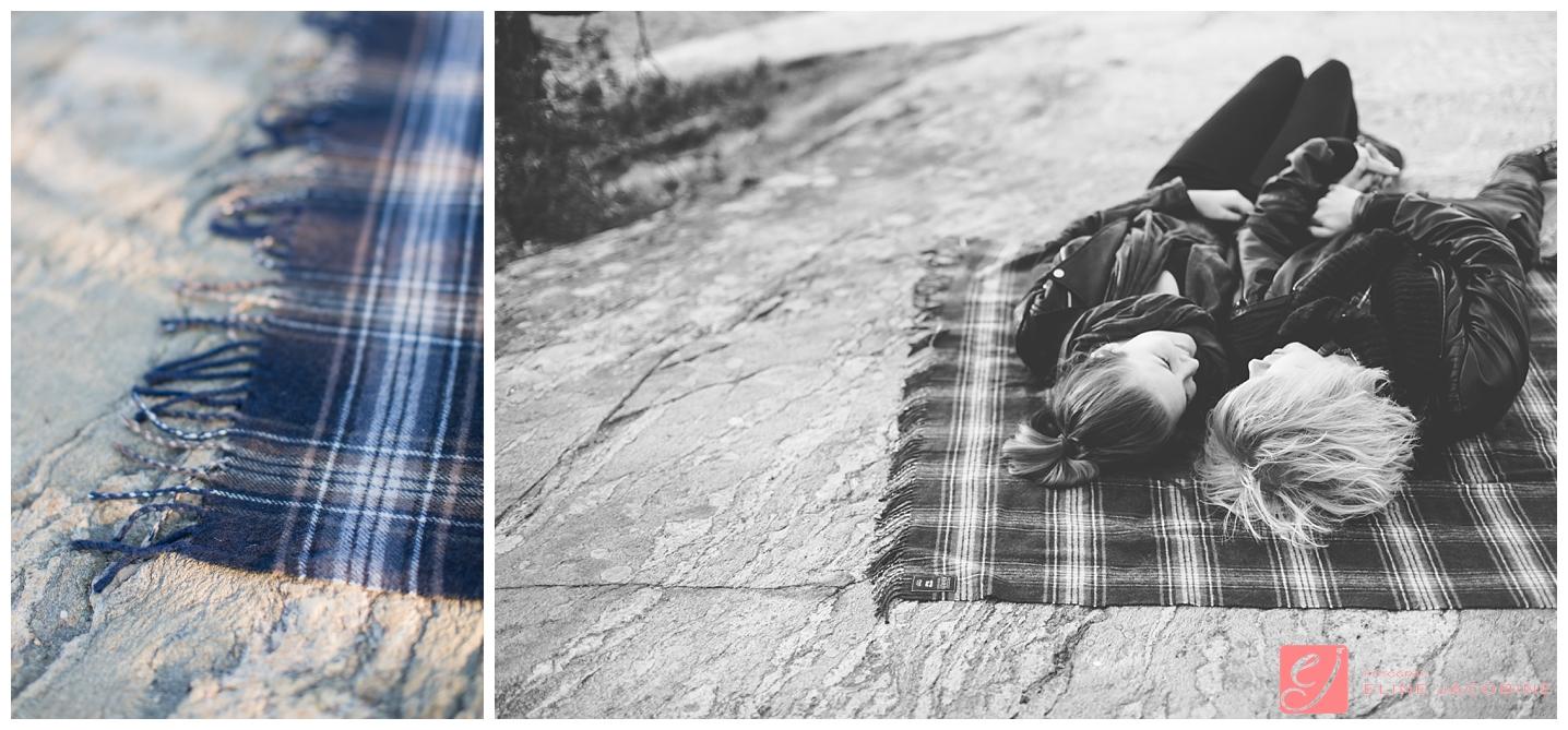 Son-Kjærestefotografering-Fotograf-Eline-Jacobine-Lene-og-Morten_0016
