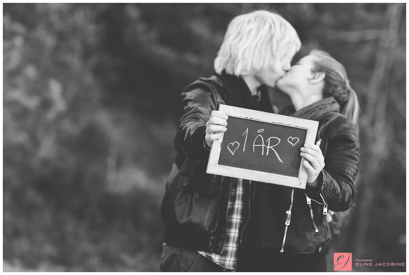 Son-Kjærestefotografering-Fotograf-Eline-Jacobine-Lene-og-Morten_0017