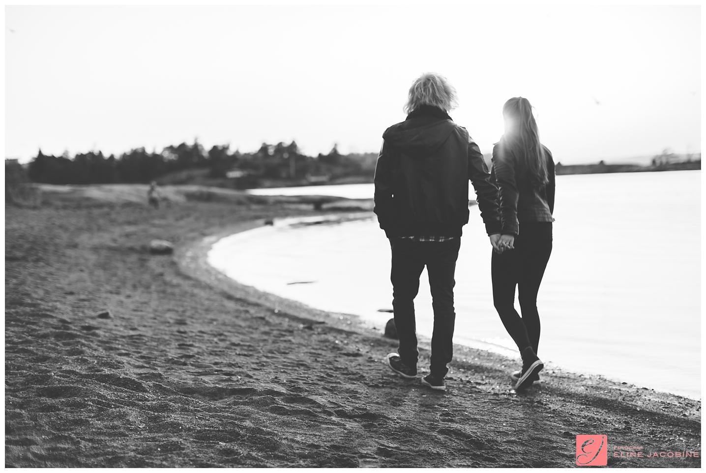 Son-Kjærestefotografering-Fotograf-Eline-Jacobine-Lene-og-Morten_0018