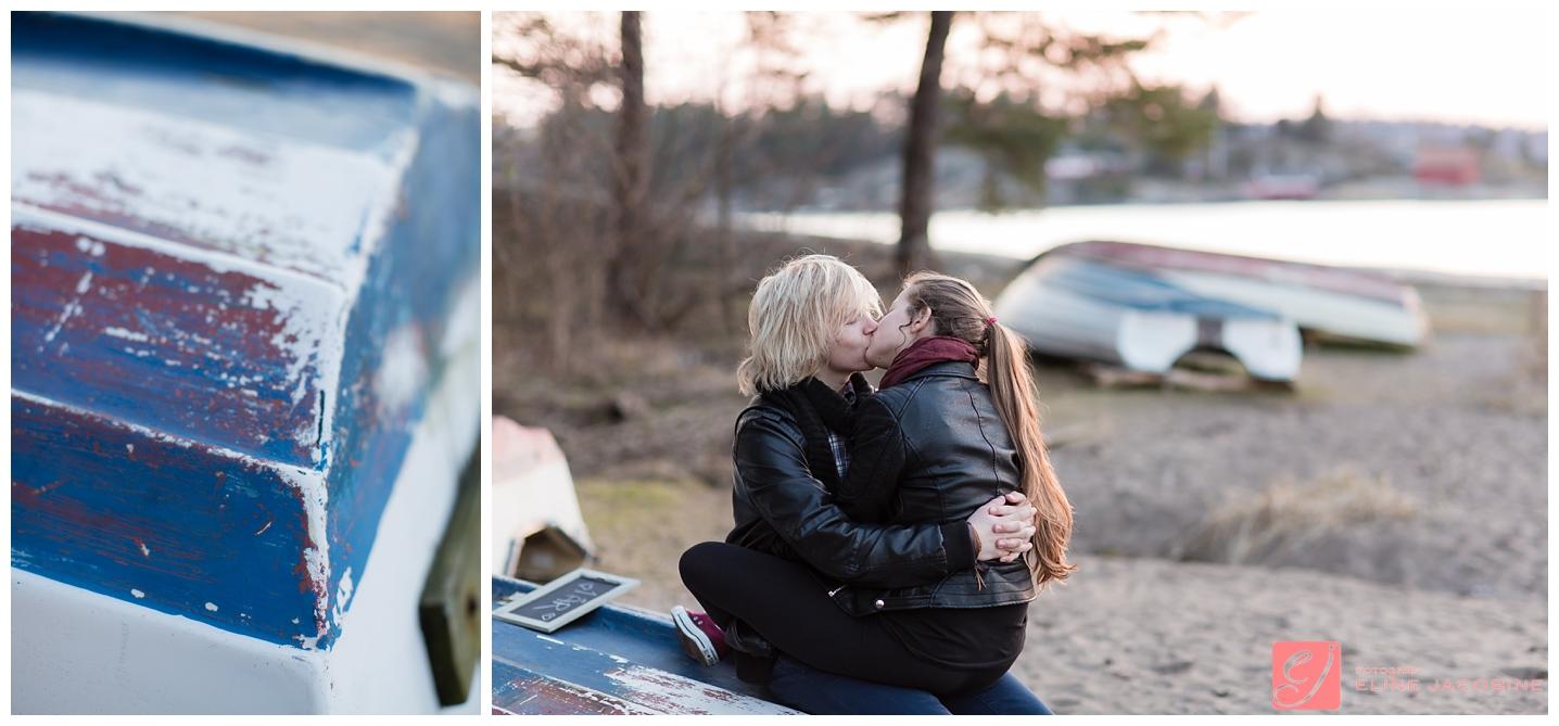 Son-Kjærestefotografering-Fotograf-Eline-Jacobine-Lene-og-Morten_0019