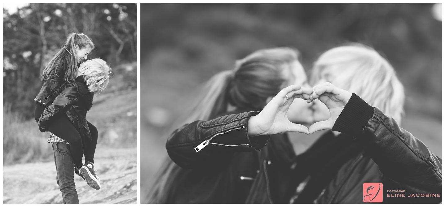 Son-Kjærestefotografering-Fotograf-Eline-Jacobine-Lene-og-Morten_0020