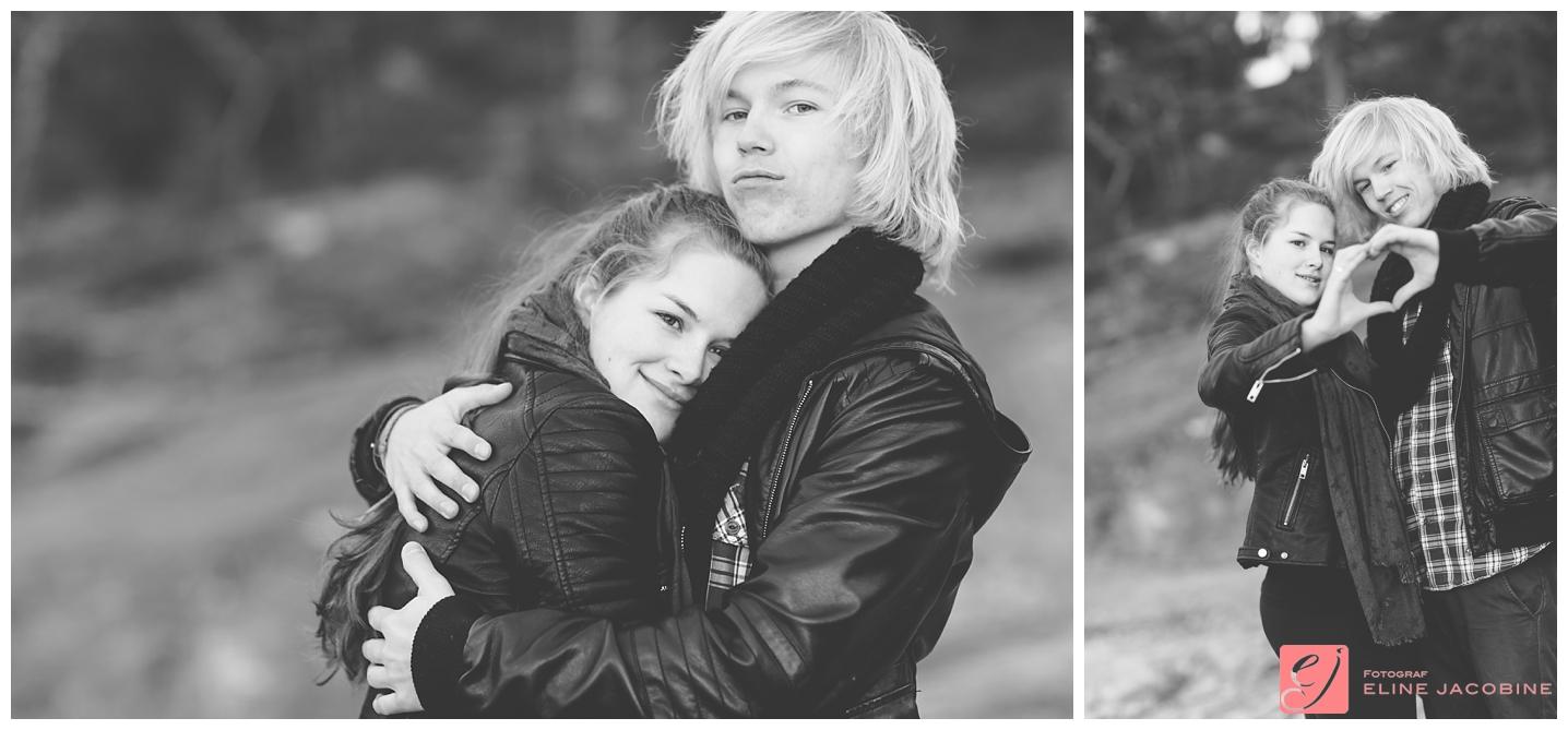 Son-Kjærestefotografering-Fotograf-Eline-Jacobine-Lene-og-Morten_0021