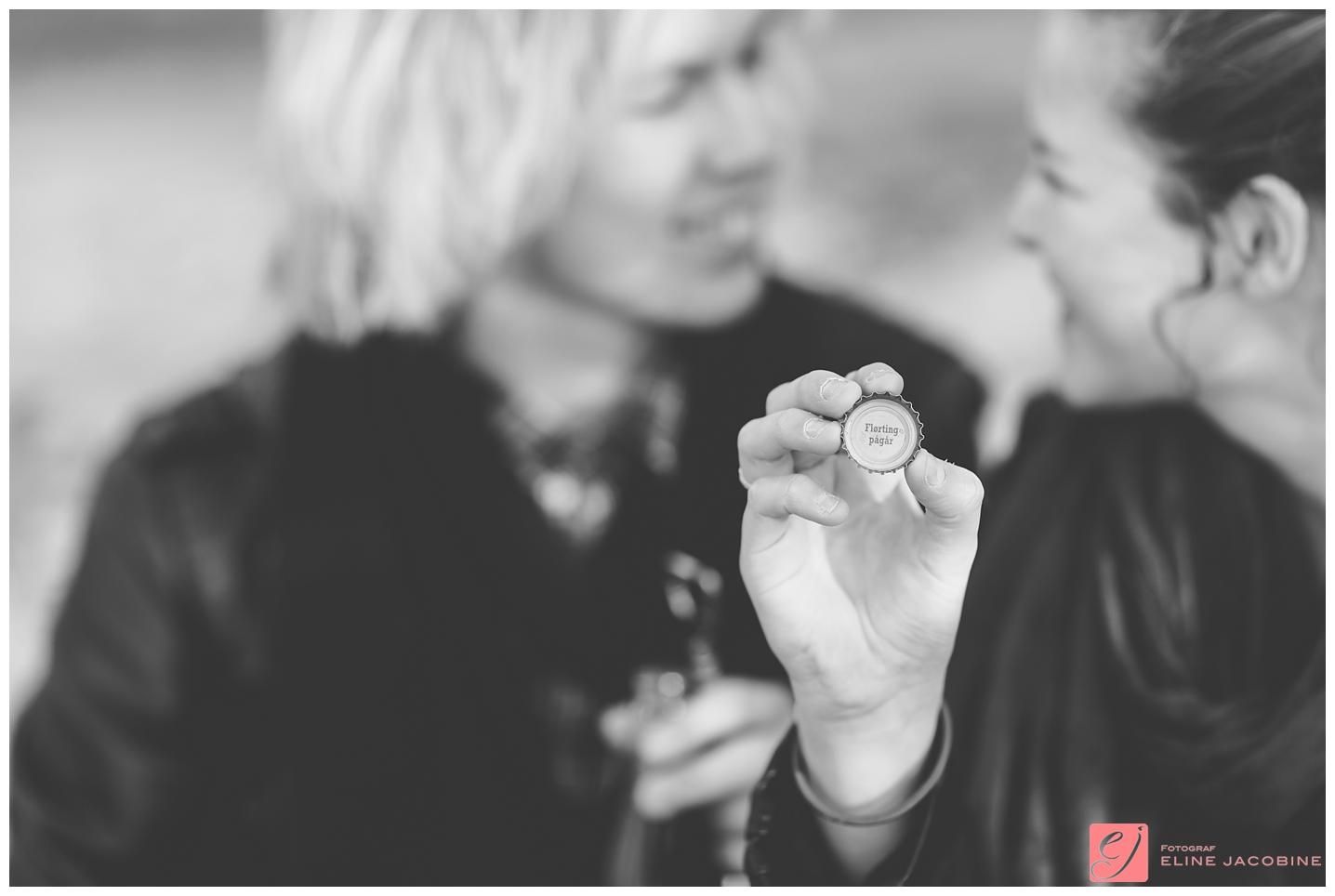 Son-Kjærestefotografering-Fotograf-Eline-Jacobine-Lene-og-Morten_0024