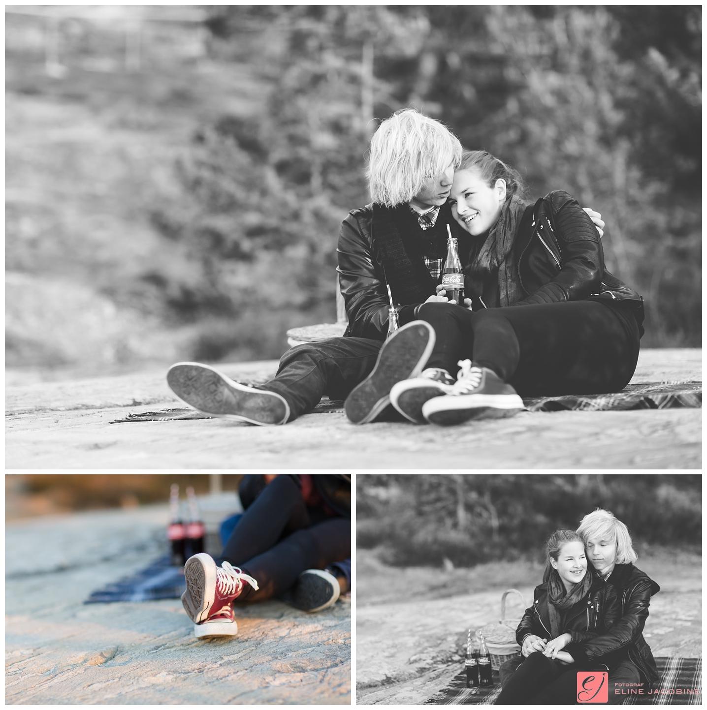 Son-Kjærestefotografering-Fotograf-Eline-Jacobine-Lene-og-Morten_0025