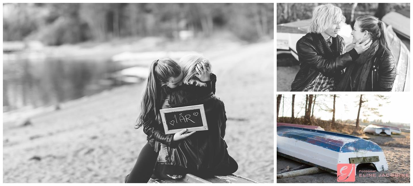 Son-Kjærestefotografering-Fotograf-Eline-Jacobine-Lene-og-Morten_0026