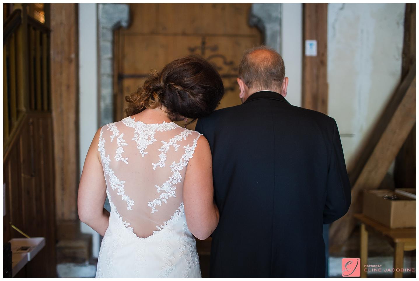 Fotograf-Eline-Jacobine-Bryllupsfotografering-Strand-Hotell-Fevik-Marte-og-Magnus_0017