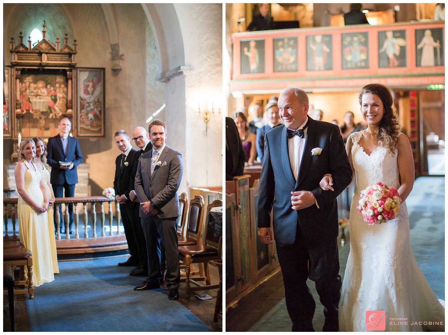 Fotograf-Eline-Jacobine-Bryllupsfotografering-Strand-Hotell-Fevik-Marte-og-Magnus_0018