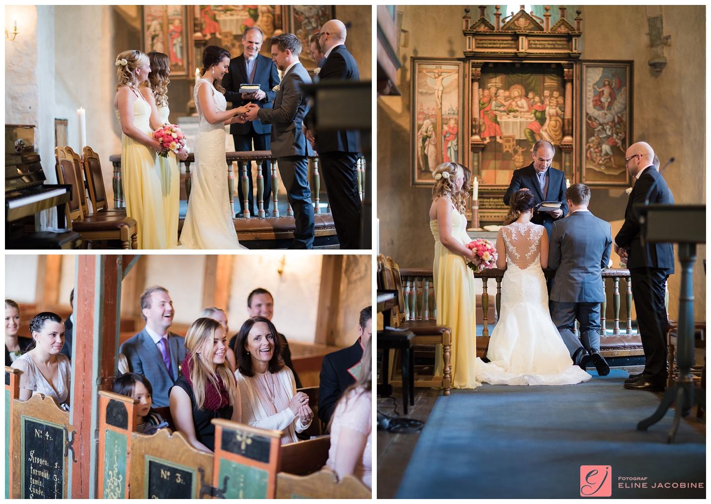 Fotograf-Eline-Jacobine-Bryllupsfotografering-Strand-Hotell-Fevik-Marte-og-Magnus_0020