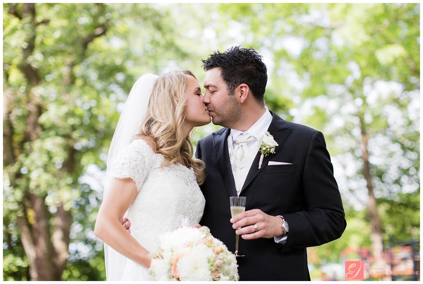Bryllup-Drøbak-Villa-Malla-bilder