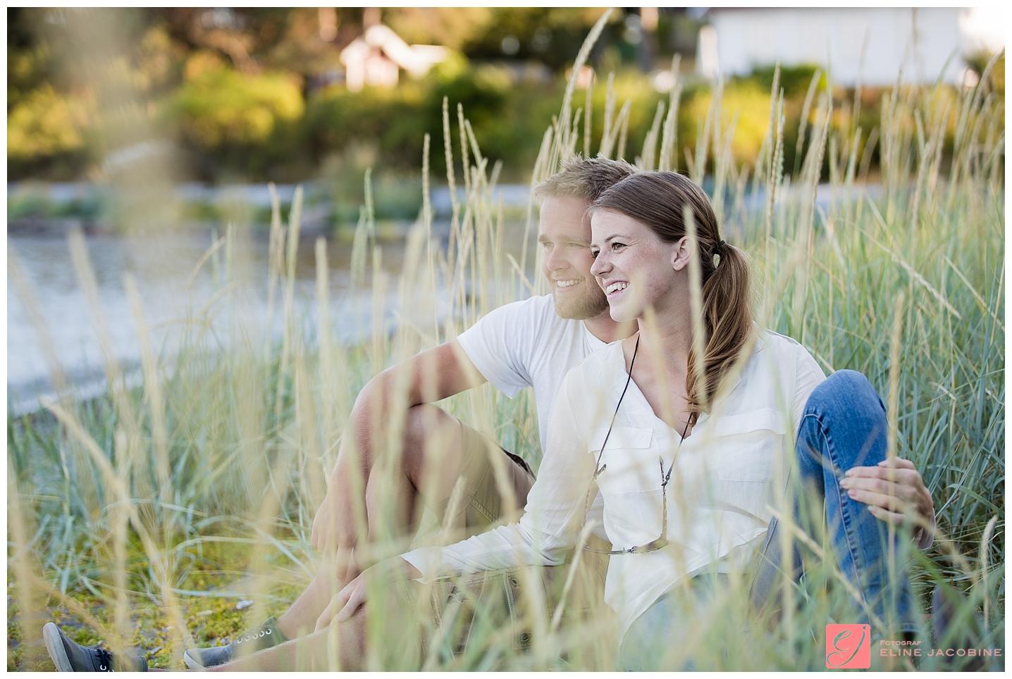 Kjærestebilder Hvaler naturlige bilder
