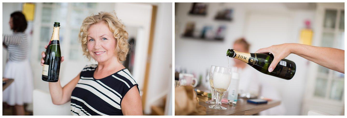 Fotograf-Eline-Jacobine-Bryllup-Villa-Malla-Camilla-og-Alexander_0006