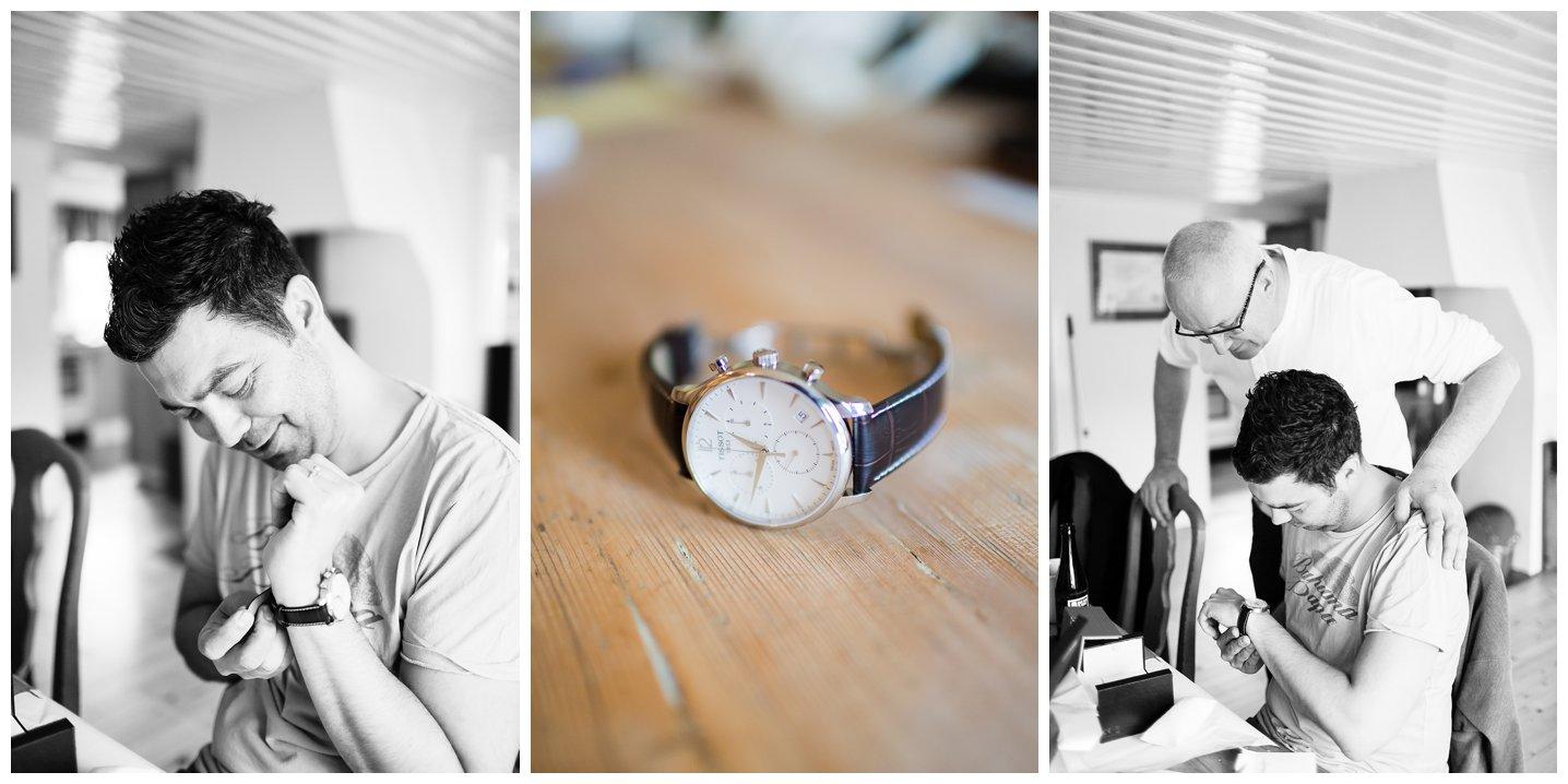 Fotograf-Eline-Jacobine-Bryllup-Villa-Malla-Camilla-og-Alexander_0014
