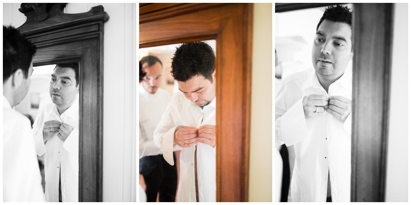 Fotograf-Eline-Jacobine-Bryllup-Villa-Malla-Camilla-og-Alexander_0022