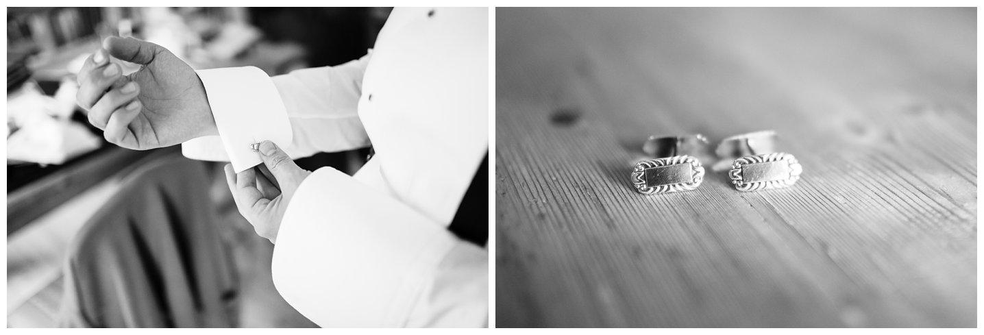 Fotograf-Eline-Jacobine-Bryllup-Villa-Malla-Camilla-og-Alexander_0024