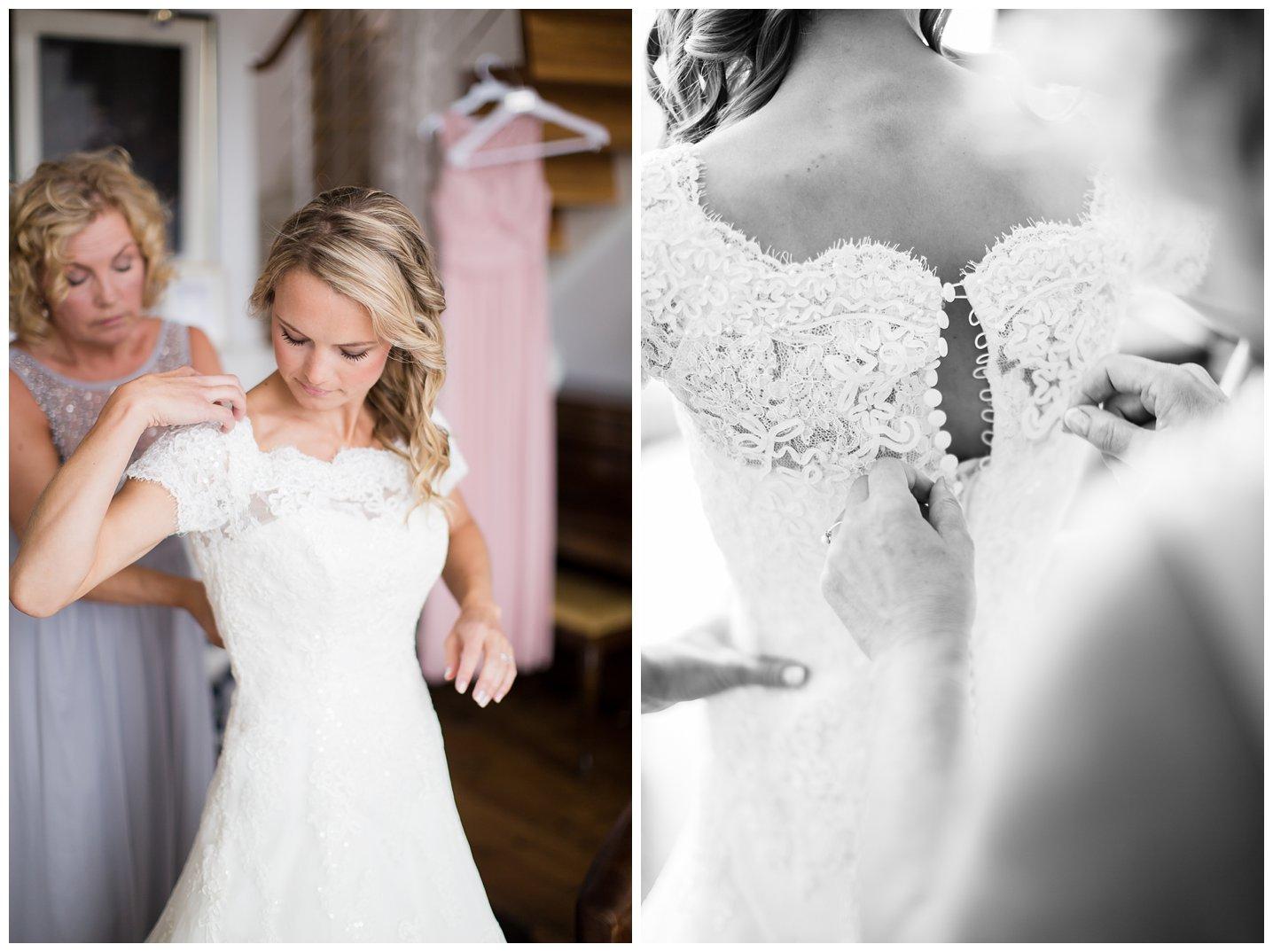 Fotograf-Eline-Jacobine-Bryllup-Villa-Malla-Camilla-og-Alexander_0028