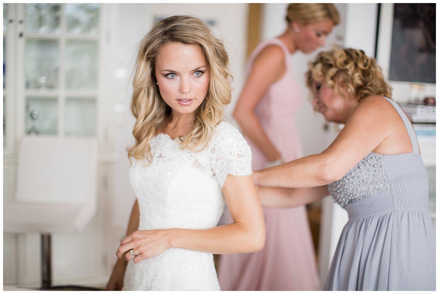 Fotograf-Eline-Jacobine-Bryllup-Villa-Malla-Camilla-og-Alexander_0029
