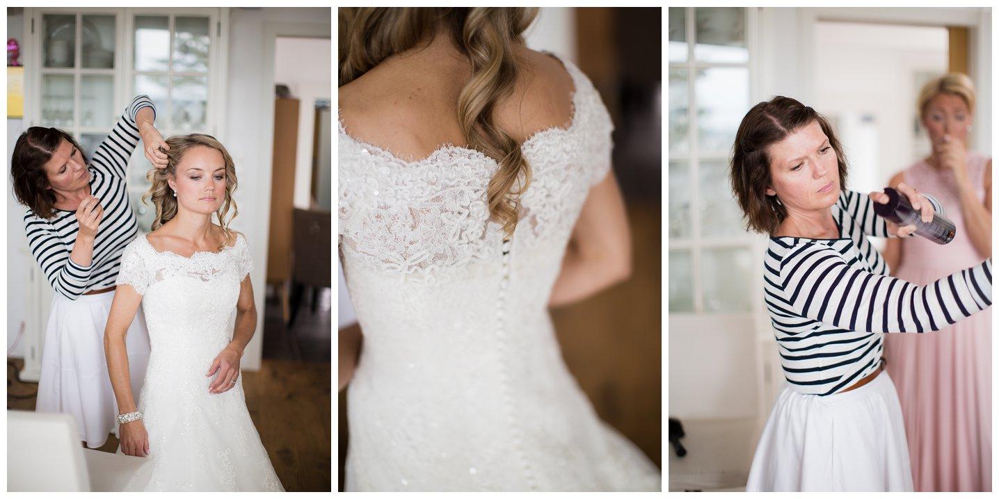 Fotograf-Eline-Jacobine-Bryllup-Villa-Malla-Camilla-og-Alexander_0032