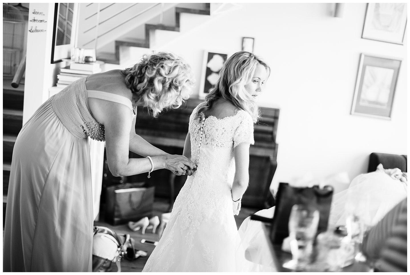 Fotograf-Eline-Jacobine-Bryllup-Villa-Malla-Camilla-og-Alexander_0036