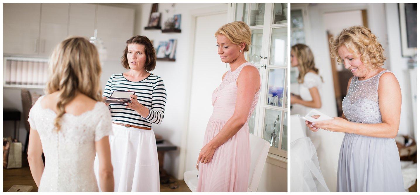 Fotograf-Eline-Jacobine-Bryllup-Villa-Malla-Camilla-og-Alexander_0037