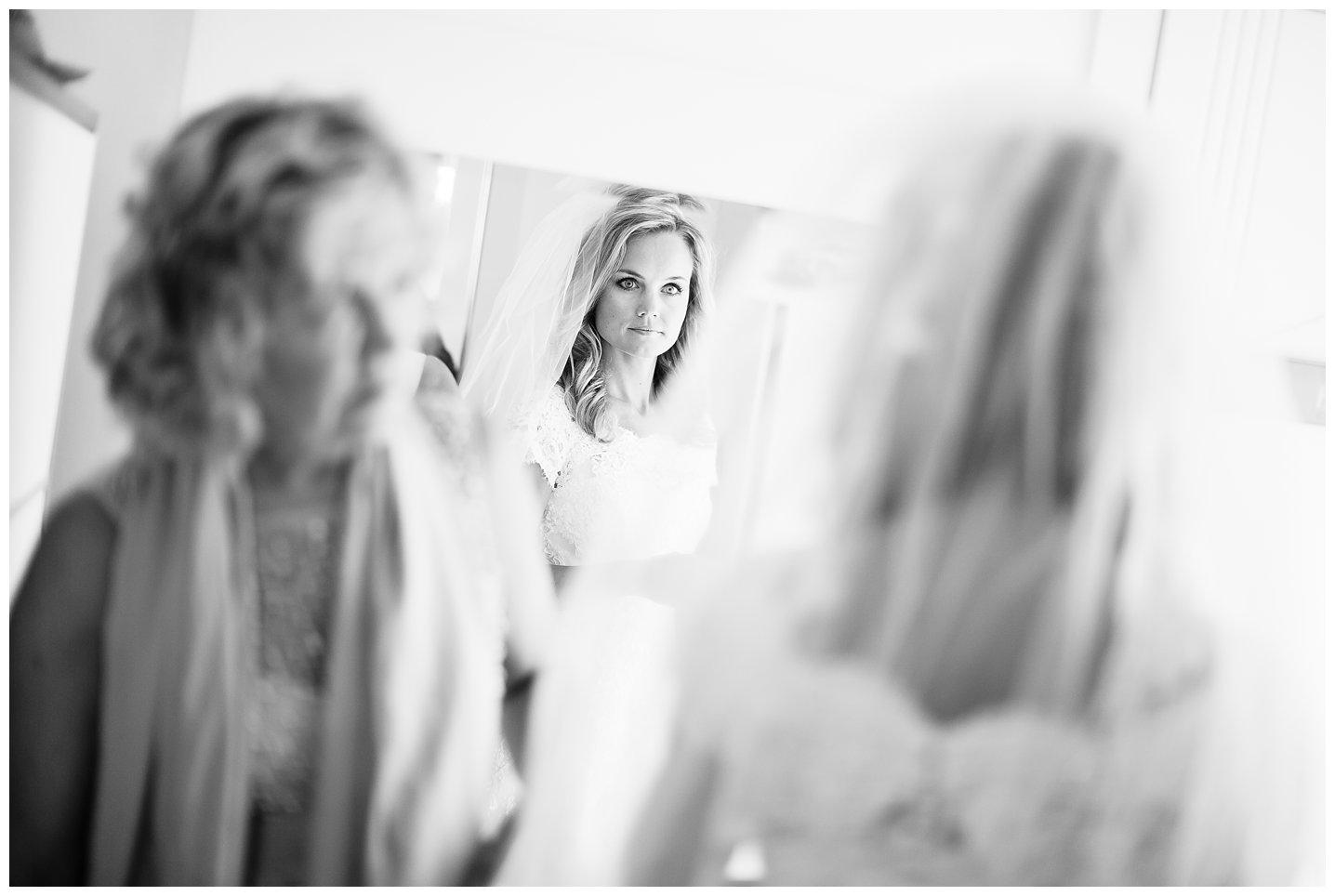 Fotograf-Eline-Jacobine-Bryllup-Villa-Malla-Camilla-og-Alexander_0039