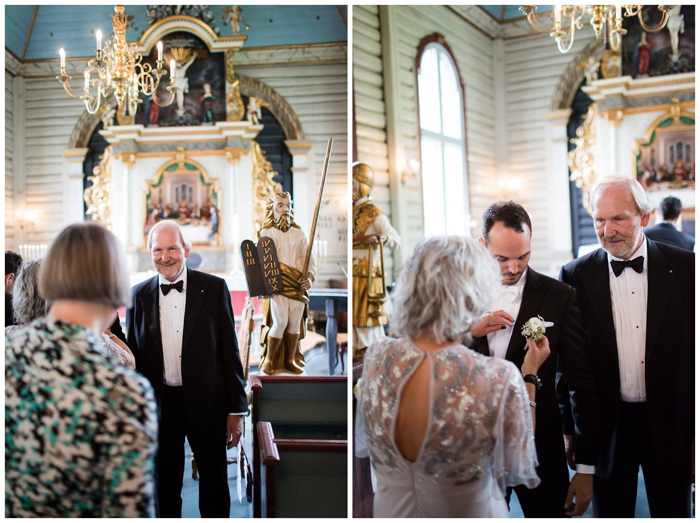 Fotograf-Eline-Jacobine-Bryllup-Villa-Malla-Camilla-og-Alexander_0044