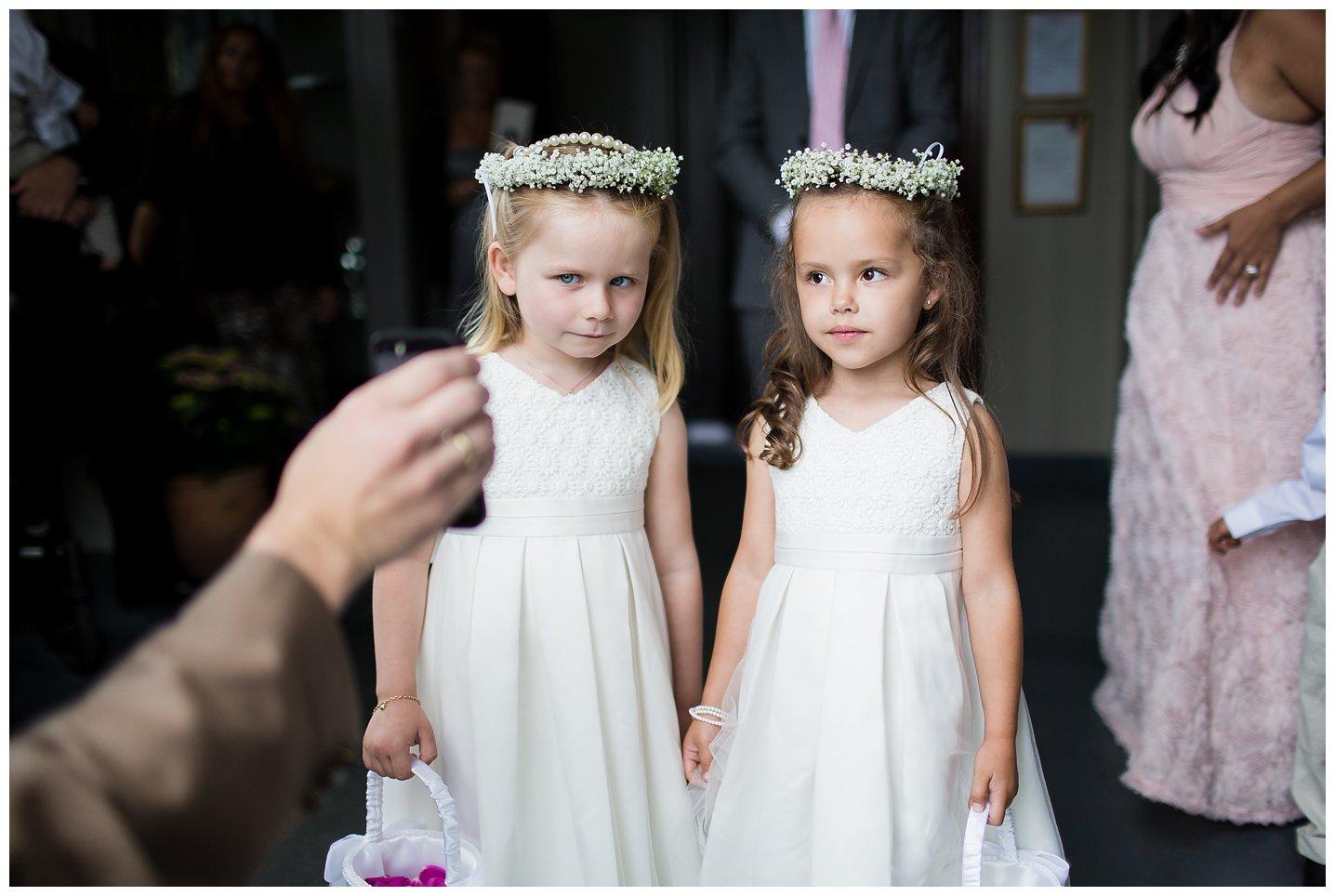 Fotograf-Eline-Jacobine-Bryllup-Villa-Malla-Camilla-og-Alexander_0047